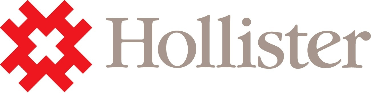Hollister Products promo codes
