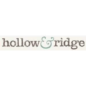 Hollow and Ridge promo codes