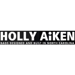 Holly Aiken promo codes