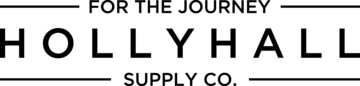 Holly Hall Supply Co. promo codes