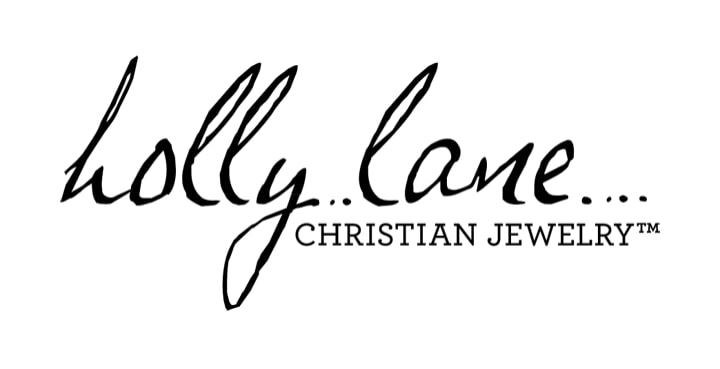 Holly Lane promo codes