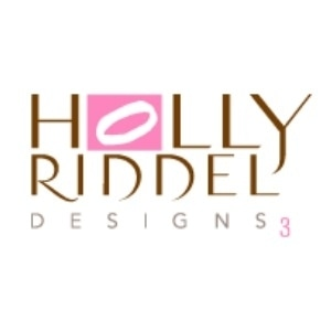 Holly Riddel Designs promo codes