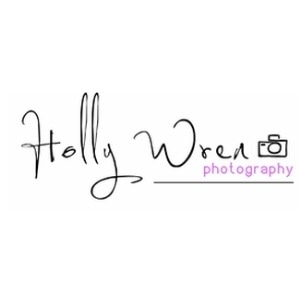 Holly Wren Photography