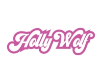 hollywolf promo codes