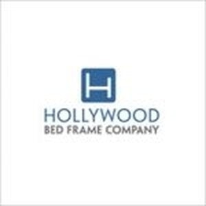 Hollywood Bed Frame promo codes