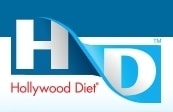 Hollywood Diet promo codes