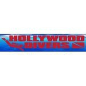Hollywood Divers promo codes