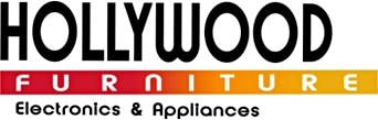 Hollywood Furniture promo codes