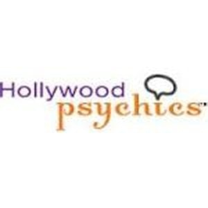 Hollywood Psychics