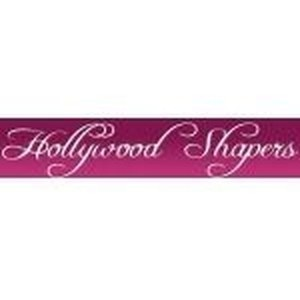 Hollywood Shapers promo codes
