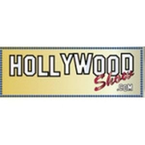 Hollywood Show promo codes