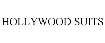 Hollywood Suits promo codes
