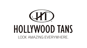 Hollywood Tans