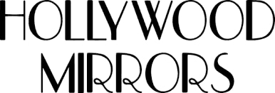 Hollywood Mirrors promo codes