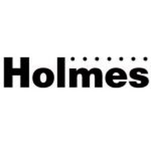 Shop holmesproducts.com