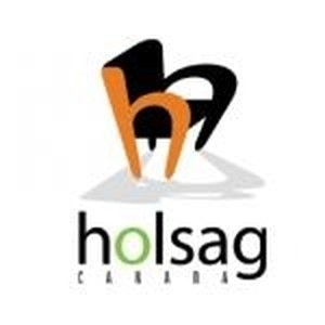 Holsag promo codes