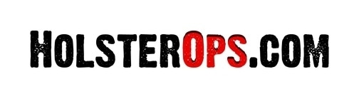 HolsterOps promo codes