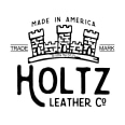 Holtz Leather Co.