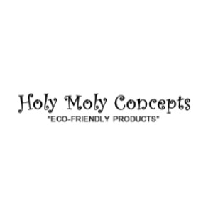 Holy Moly Concepts promo code