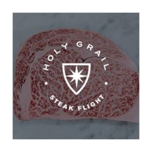 Holy Grail Steak Coupons and Promo Code