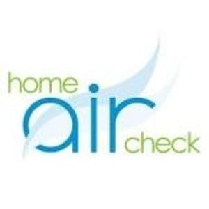 Home Air Check Coupons