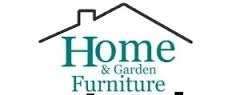 Home and Garden Furniture promo codes