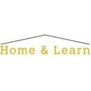 Home and Learn promo codes