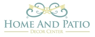 Home and Patio Decor Center promo code