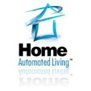 Home Automated Living