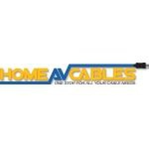 Home AV Cables promo codes