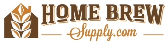 Home Brew Supply promo codes