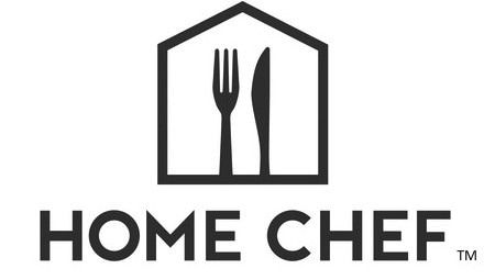 Home Chef promo codes