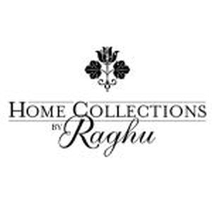 Home Collections by Raghu promo codes