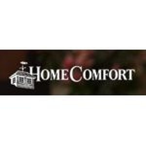 Home Comfort promo codes