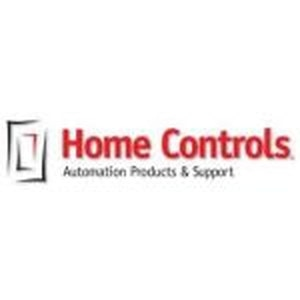 Home Controls promo codes