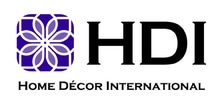 Home Decor International promo codes