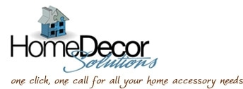 Home Decor Solutions promo codes