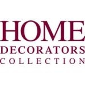 Home Decorators Collection promo codes