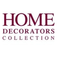 Shop Homedecorators Com