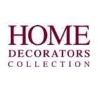 Home Accessories Stores Find Promo Codes for Home