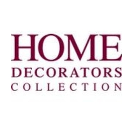 50 off home decorators collection coupon code 2017 screenshot verified by dealspotr - Free Shipping Home Decorators