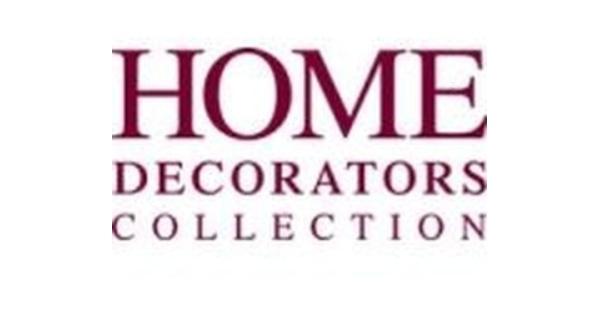 75 Off Home Decorators Collection Coupon Codes 2017