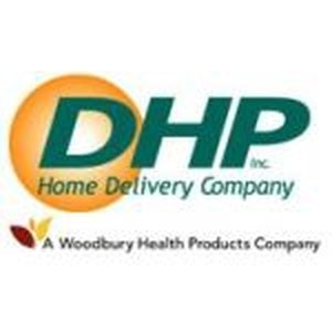 Home Delivery Health promo codes