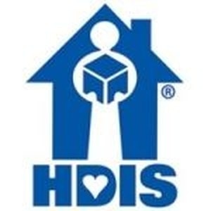 Home Delivery Incontinent Supplies Co. promo codes