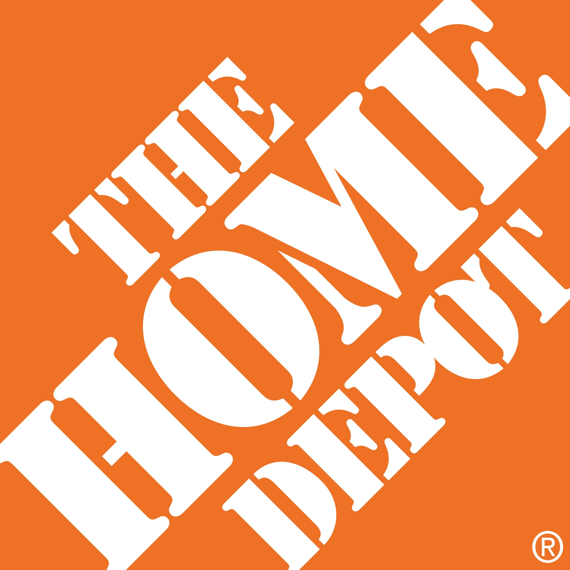 Shop homedepot.com