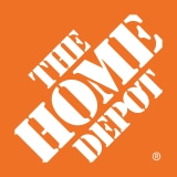 Go to Home Depot store page