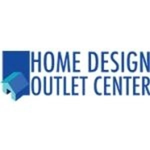 Home Design Outlet Center promo codes