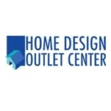 75% Off Home Design Outlet Center Coupons & Promo Codes 2017 ...