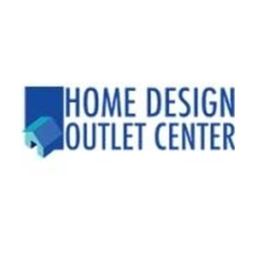75% Off Home Design Outlet Center Coupon Codes 2018 | Dealspotr