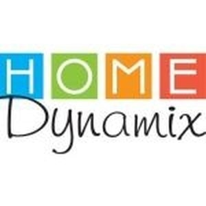 Home Dynamix promo codes
